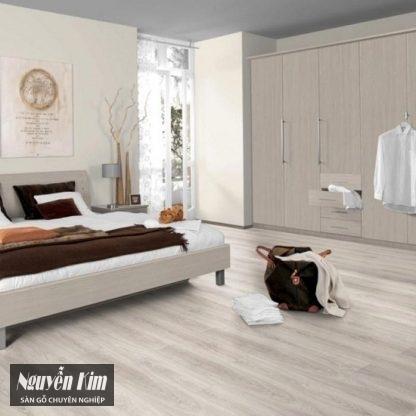 sàn gỗ công nghiệp iras 511V