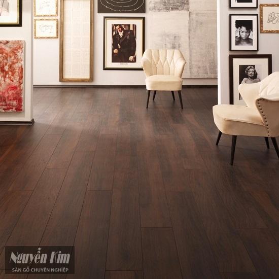 sàn gỗ rainforest iras 510v