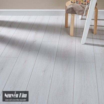 sàn gỗ rainforest IRAS 511V