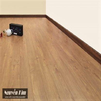 sàn gỗ rainforest iras 520v