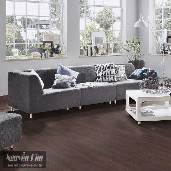 sàn gỗ rainforest iras 518 malaysia