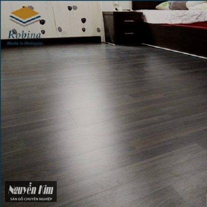 sàn gỗ robina eb31