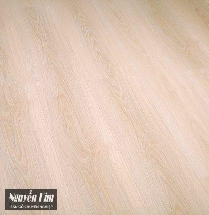 sàn gỗ công nghiệp robina o117