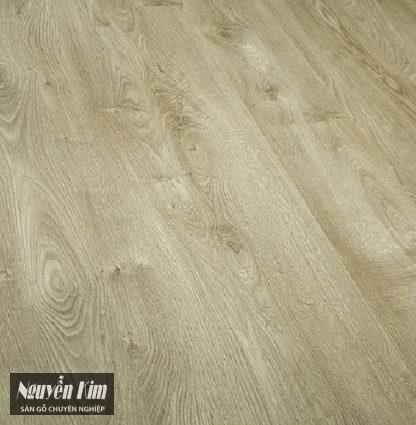 sàn gỗ công nghiệp robina o125 malaysia