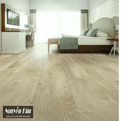 sàn gỗ robina o125 malaysia