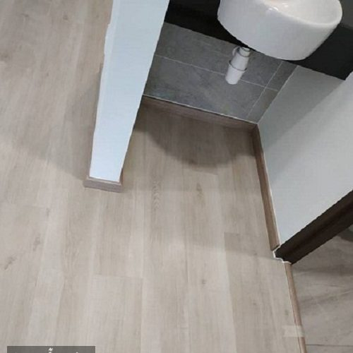 sàn gỗ robina o132 malaysia