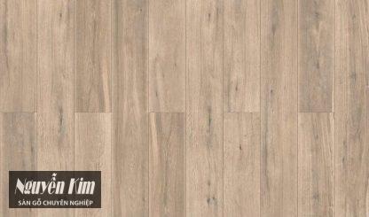 sàn gỗ công nghiệp Inovar et708
