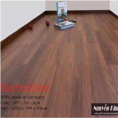 sàn gỗ hornitex 557 đức