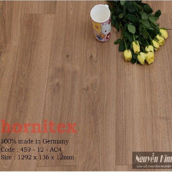 sàn gỗ hornitex 459 đức 12mm