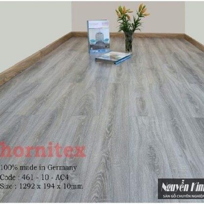 sàn gỗ hornitex đức 461