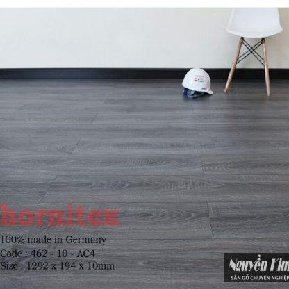 sàn gỗ hornitex 462 10mm