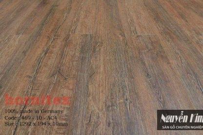 mã màu sàn gỗ hornitex 469