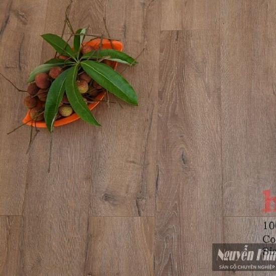 sàn gỗ hornitex 552 10mm