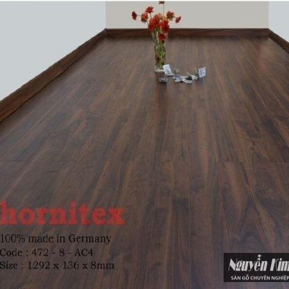 sàn gỗ hornitex 472 đức
