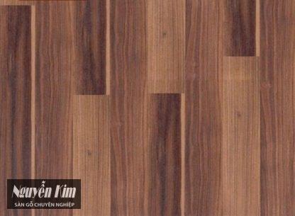 sàn gỗ công nghiệp inovar ib613