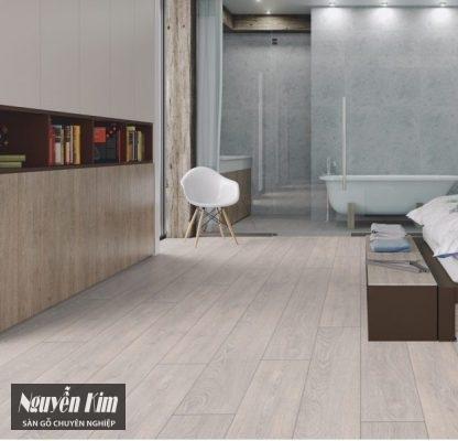 sàn gỗ kronopol d2800 bản siêu dài