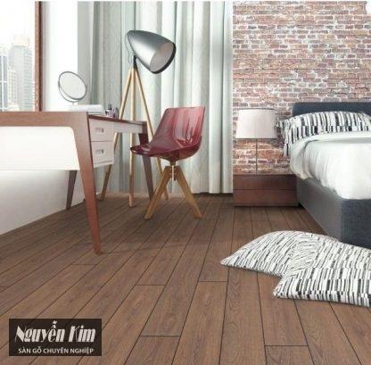 mã màu sàn gỗ kronopol 2999