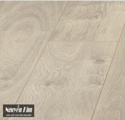 màu sàn gỗ kronopol d3034