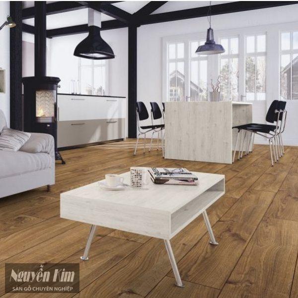 sàn gỗ kronopol d3077 siêu dài