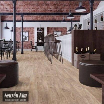 sàn gỗ kronopol 3081 siêu dài