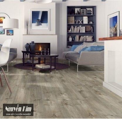 sàn gỗ công nghiệp kronopol d4905