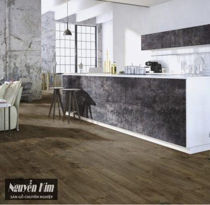 sàn gỗ kronopol d4912