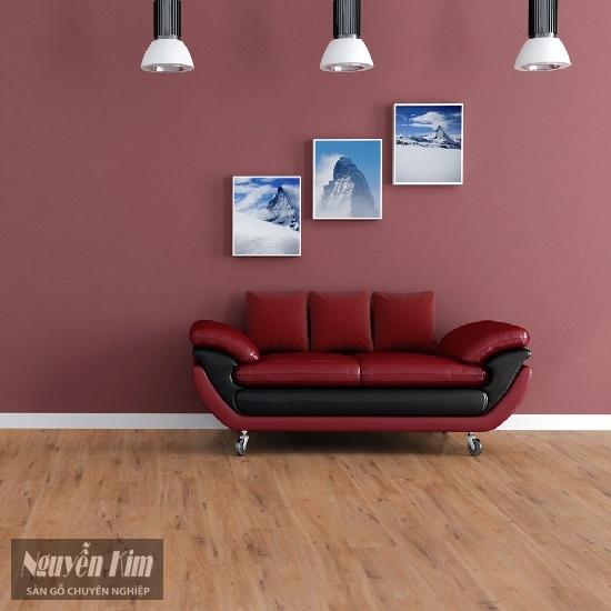 sàn gỗ kronoswiss D2708 thụy sỹ