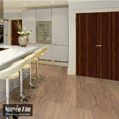 sàn gỗ kronoswiss D4492 đẹp