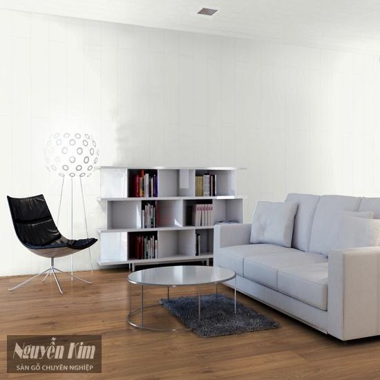 sàn gỗ kronoswiss d4495 trong nội thất