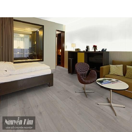 sàn gỗ kronoswiss d4496
