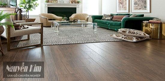 sàn gỗ kronoswiss thụy sĩ