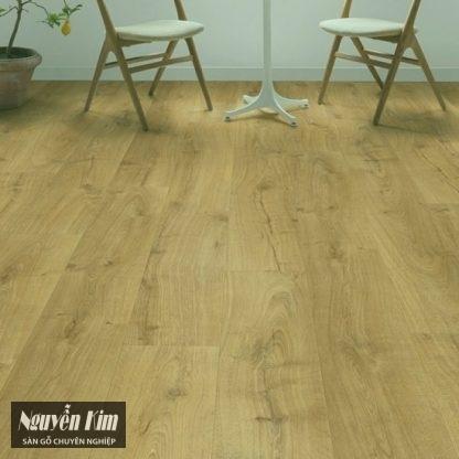 sàn gỗ rainforest as 86 malaysia