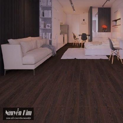 sàn gỗ rainforest 1281-ET