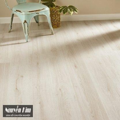 sàn gỗ rainforest ir83 8mm
