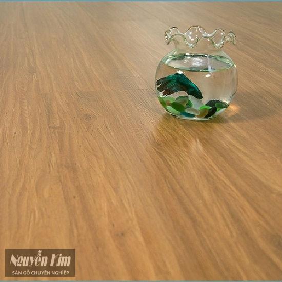 sàn gỗ robina o111 malaysia