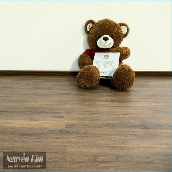 sàn gỗ robina o120 malaysia