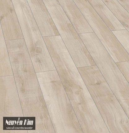 sàn gỗ công nghiệp robina o132
