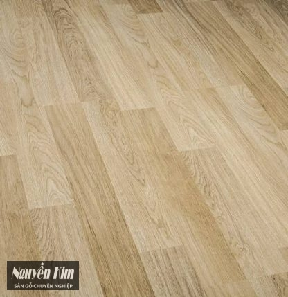 sàn gỗ công nghiệp robina o28