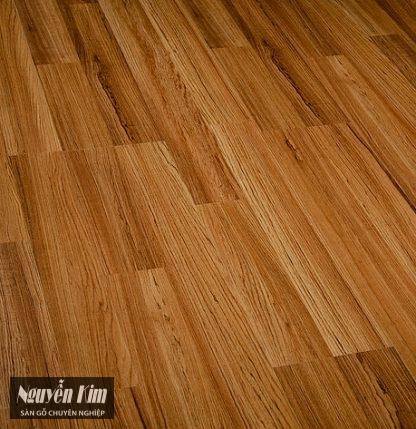 sàn gỗ công nghiệp robina t22