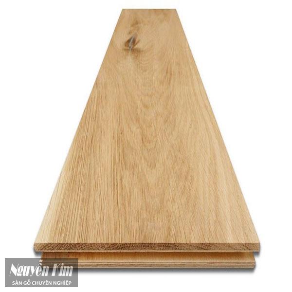 sàn gỗ tự nhiên Engineer