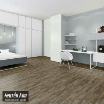 sàn gỗ Inovar TZ376 malaysia