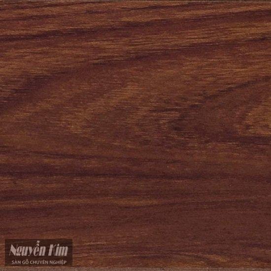 sàn gỗ quickstyle sd6007
