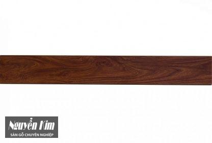 thanh sàn gỗ quickstyle sd 6007