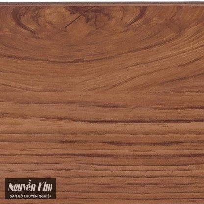 sàn gỗ quickstyle sq0751