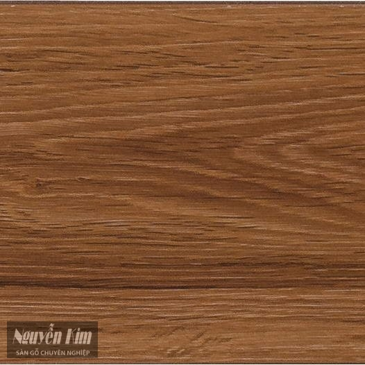 sàn gỗ quickstyle SQ-1849