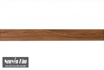 thanh ván sàn gỗ quickstyle SQ-1849