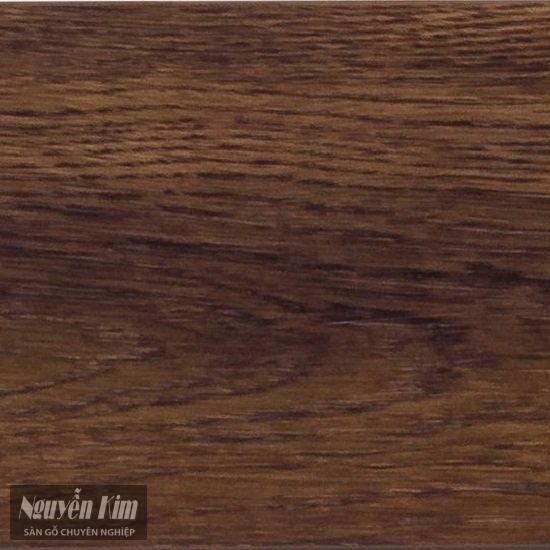 sàn gỗ quickstyle SQ-2202