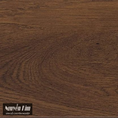 sàn gỗ SQ-9108