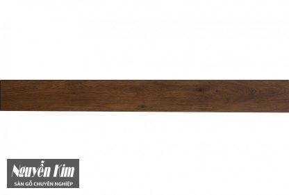 sàn gỗ công nghiệp SQ-9108