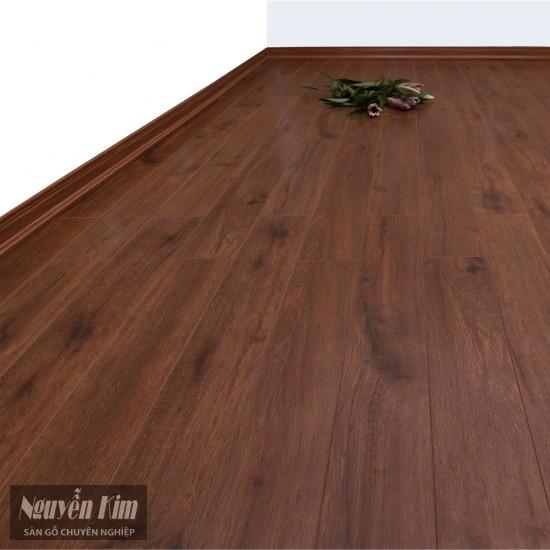 sàn gỗ alder 9194 đức